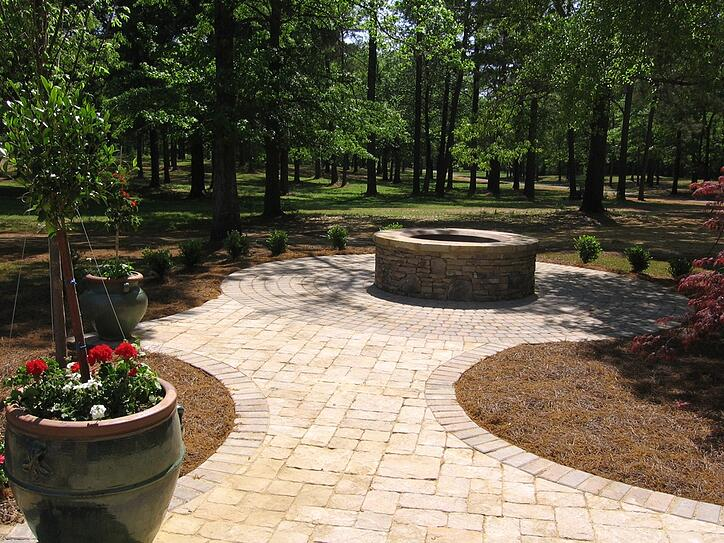 How Much Does A Residential Landscape Renovation Cost