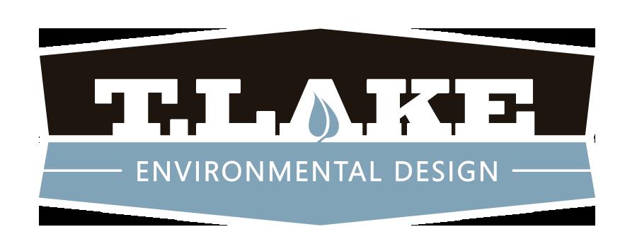 TLake-Logo_BLUE_FILL.png
