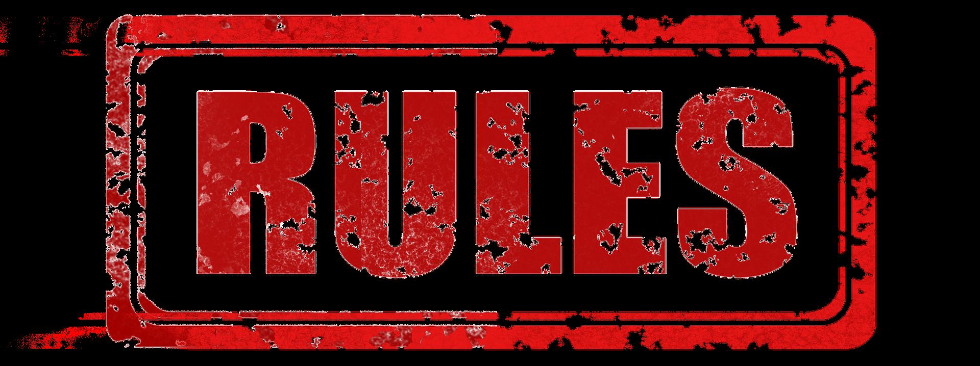 rule-1752536_1920